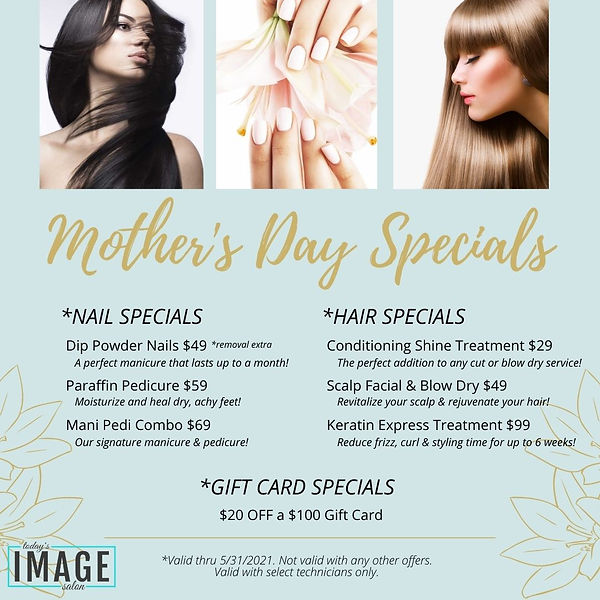 MOTHER'S DAY SPECIALS.jpg