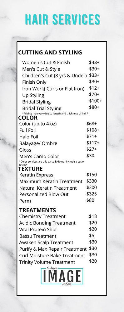 Hair Service Menu (1).jpg