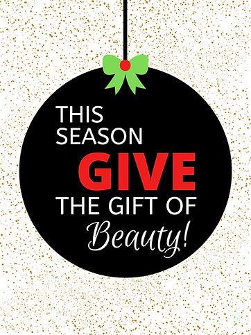 Give the gift of Beauty (1).png