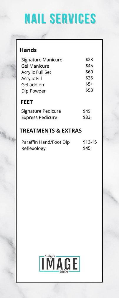Nail Service Menu (1).jpg