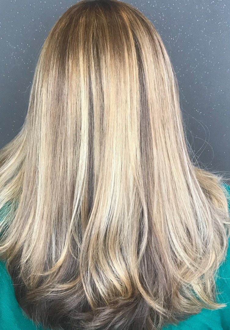 Highlights by Kathy