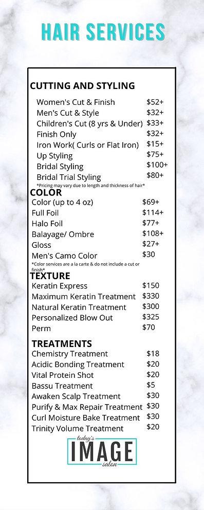 Hair Service Menu.jpg