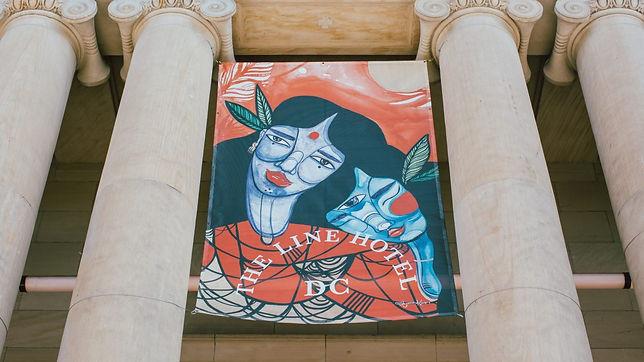 shyama-kuver-banner-14-1-1126x633.jpg