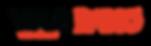 vdubradio-logo-text-02_orig.png