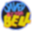 Saved_by_the_Bell_logo.png