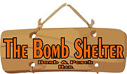 bombshelter clear.png