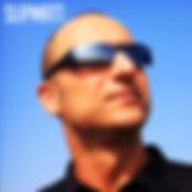 SLIPP-MATTARTIST-WEBSITE-PROFILE-300x300