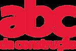 ABC_CONSTRUÇÃO_LOGO.png