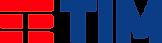 tim-logo-2-1 png.png