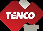 Logo-Tenco.png