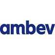 logo_ambev_final.png