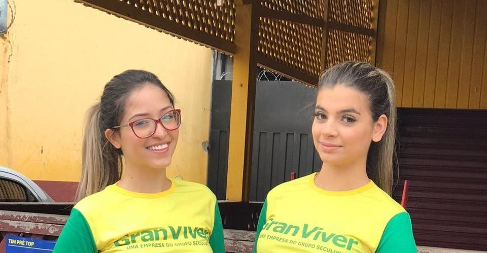 Ação Promocional GranViver
