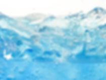 Geo Explorer Consultoria em Mineração e Meio Ambiente, Londrina, Consultoria Ambiental, Projetos Ambientais, Consultoria em Mineração, Empresa de Projetos Ambientais, Projetos de Mineração, Água Mineral, Monitoramento da Água