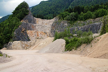 Licenciamento Mineração, Geo Explorer Consultoria em Mineração e Meio Ambiente, Londrina, Consultoria Ambiental, Projetos Ambientais, Consultoria em Mineração, Empresa de Projetos Ambientais, Projetos de Mineração, Serviços de Mineração, Requerimentos DNPM