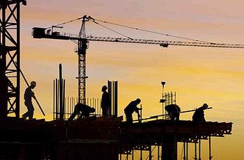 consultoria ambiental londrina meio ambiente licenciamento ambiental licenca previa operacao instalacao renovacao