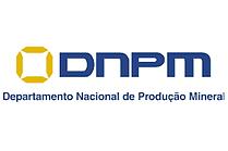 Processos do DNPM, Mineração, Consultoria em Mineração, Licenciamento em Mineração