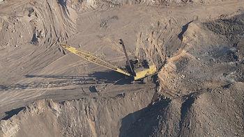 Geo Explorer Consultoria em Mineração e Meio Ambiente, Londrina, Consultoria Ambiental, Projetos Ambientais, Consultoria em Mineração, Empresa de Projetos Ambientais, Projetos de Mineração, Serviços de Mineração, Requerimentos DNPM, Minerais