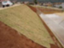 consultoria ambiental londrina plano controle ambiental pca licença instalação