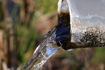 consultoria ambiental londrina meio ambiente passivo ambiental impactos ambientais