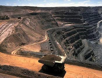 Licenciamento Mineração, Consultoria em Mineração Londrina, Consultoria Ambiental, Consultoria em Mineração e Meio Ambiente, Geo Explorer Consultoria, Minerais