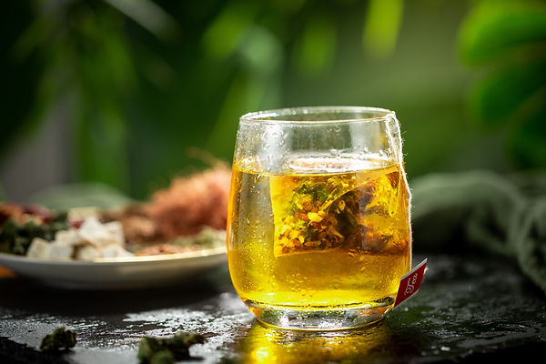 3 high tea 3.jpg