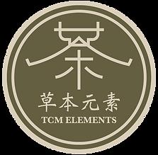 TCMLogoround1-01 cropped 1.png