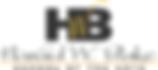 HWB logo.png