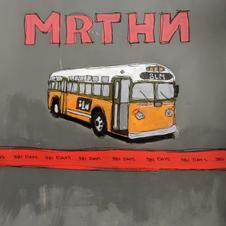 MRTHN