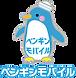 ペンギンロゴあり.png