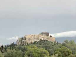 Ancient Greek philosophy, holistic health & The Integrative Approach