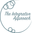 The Integrative Approach logo