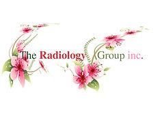 Blomme logo 2.jpg