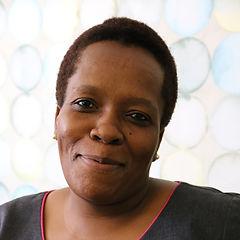 Elizabeth Nkabinde.jpg