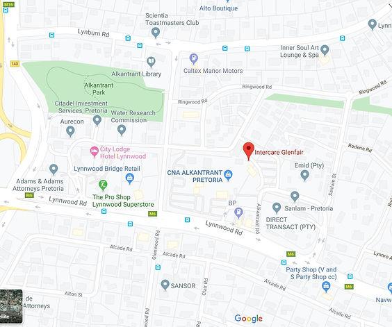 Glenfair intercare map.jpg