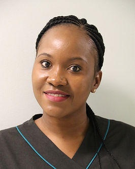 Lillian Motlhaga The Radiology Group