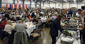 Spring Banquet.png