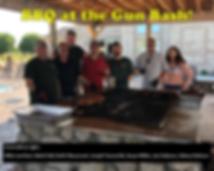 BBQ at the Gun Bash 2019 - Titled.png
