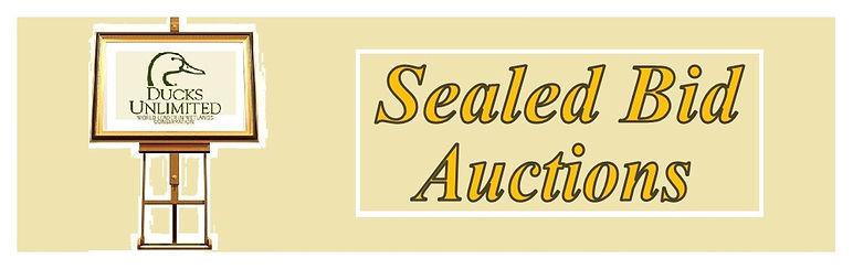 Sealed+Bid+Auction.jpg