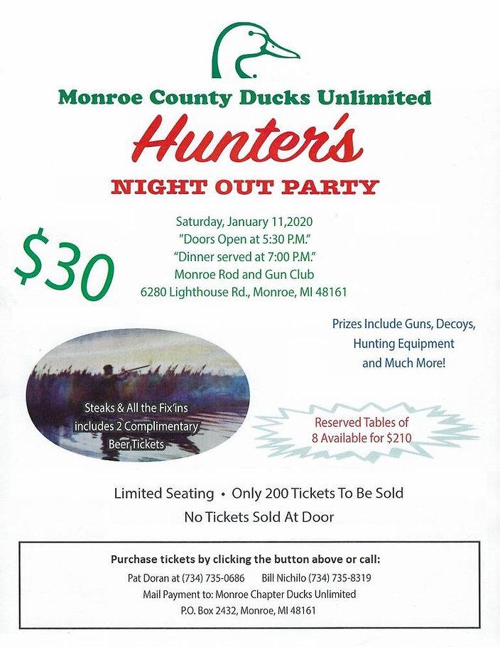 2020 Hunter's Night Out_768x994.jpg