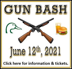 2021 Gun Bash.png