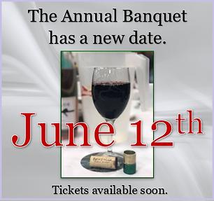 2021 banquet.png