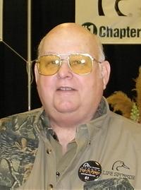 Herb Krueger.png
