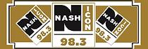 Nash.png