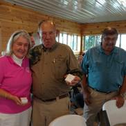 Jeanne & Dick Micka with Joe Marra.jpg
