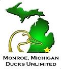 Monroe no border.png
