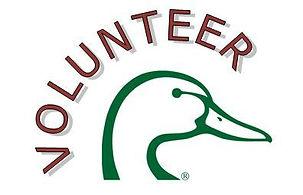 Volunteer+logo.JPG