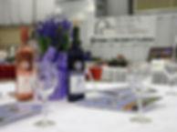 Sponsor Table.JPG