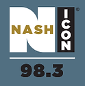 Nash Icon.png