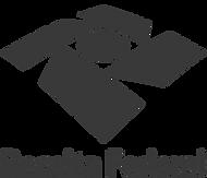 2000px-Logo_Receita_Federal_do_Brasil.sv