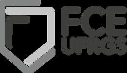 06_Logo escala de cinzas.png